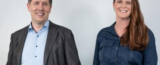 Agil von End-to-End: Die POLYPOINT AG gestaltet die Zukunft