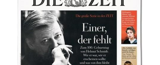 SPD-Chefin droht mit dem Ende der Koalition
