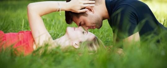 Wie kann man die Liebe der Ex zurück gewinnen? Zwei Dinge sind unendlich, das Universum und die wahre Liebe
