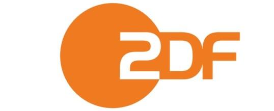 """Beschluss des ZDF-Fernsehrates zum Tagesordnungspunkt """"Verfahren zur Wahl des Intendanten/der Intendantin"""""""