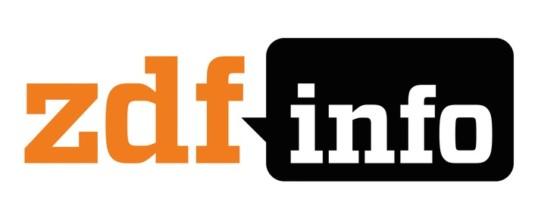 ZDFinfo erreicht so viele Menschen wie noch nie / ZDF-Intendant: Zugang zu Senderinhalten weiter vereinfachen