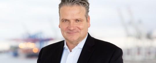 TrustBills ernennt mit Dr. Oliver Reiss dritten Geschäftsführer