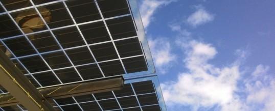 Photovoltaik Lüneburg Mittelfeld und Rettmer – Elektro Burmester liefert Qualität und Verlässlichkeit