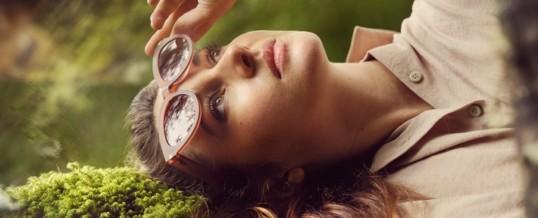Karün: Die Brillenmarke aus Patagonien, die Nachhaltigkeit auf ein neues Level hebt, startet in Deutschland exklusiv mit Apollo