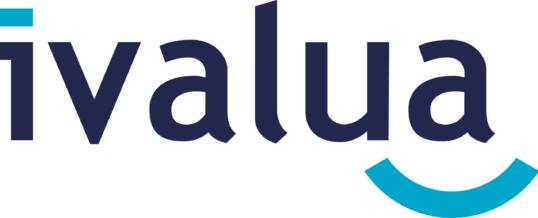 Ivalua und CKS Benelux digitalisieren die strategische Beschaffung von Automobilzulieferer Punch Powertrain