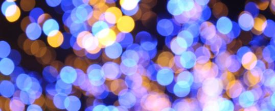 SAP bestätigt IBsolution auch 2021 als SAP-Fokuspartner