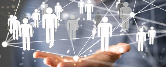 Fachpersonal nach Bedarf: CARMAO empfiehlt flexibles Modell für Expertenmanagement und Wissensaufbau