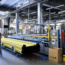 GANTTPLAN von DUALIS digitalisiert die Produktionsplanung bei PIPELIFE