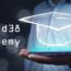 Neue Build38 Academy mit Webcasts rund um Mobile App Security