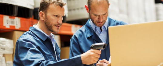 RS Components wählt Orange Business Services als alleinigen Managed Service Provider für die Verbesserung der globalen Geschäftsagilität