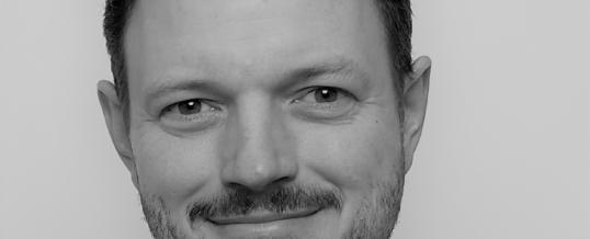 abtis führt neu gegründete Premium Cosmetics innerhalb von sechs Wochen in die Cloud