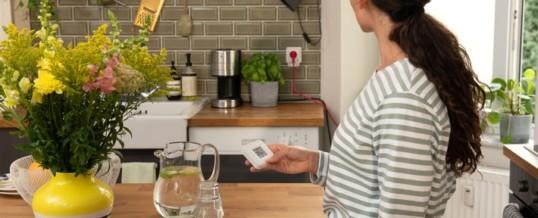 So smart lebt es sich mit FRITZ! – Fünf Tipps für Smart-Home-Anwendungen