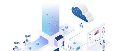 FORCAM jetzt Goldpartner von Microsoft mit der Kompetenz für Cloud-Plattform und Infrastrukturen