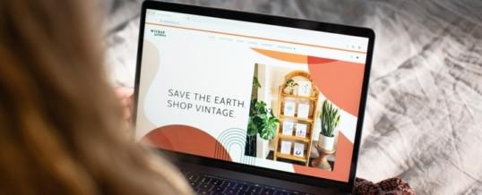 GoDaddy-Umfrage: Kleine Unternehmen und Gründer*innen in Deutschland möchten Unterstützung beim Aufbau ihrer Online-Präsenz