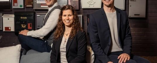 Nachhaltiger Erfolg: WEtell erreicht 700.000 EUR Crowdinvesting-Ziel