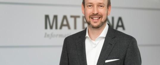 IT-Unternehmen Materna mit Umsatzrekord in 2020 – Bestes Ergebnis in der Unternehmensgeschichte