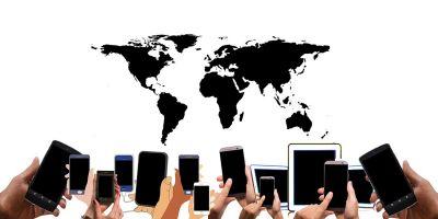 Social Media als Teil der fortschreitenden Digitalisierung nutzen