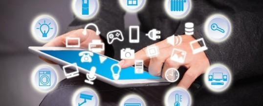Smart Home Lösungen Häcklingen und Bockelsberg – Elektro Burmester sucht seinesgleichen