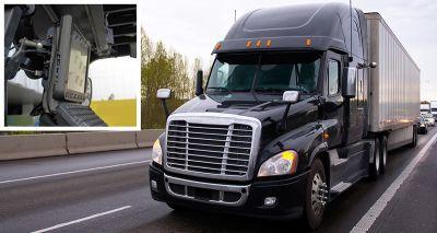 Rugged Mobile Tablets heben Effizienz der Transport-  und Logistikbranche auf ein neues Level
