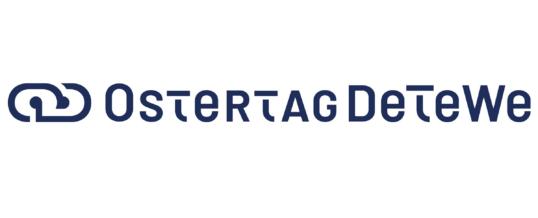 Ostertag DeTeWe verkündet Neubesetzung zentraler Führungspositionen