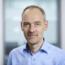 Net at Work gehört zu Deutschlands besten Arbeitgebern