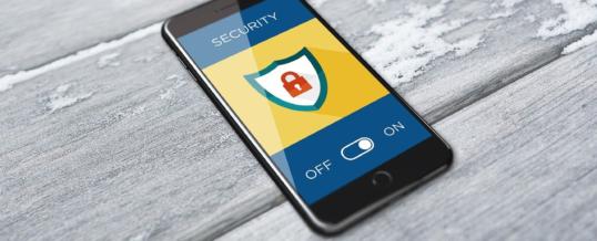 BITMi unterzeichnet Brief gegen unbegrenzte Ausweitung von Überwachung und für den Schutz von Verschlüsselung