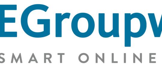 EGroupware 21.1 kommt am 25 Mai 2021