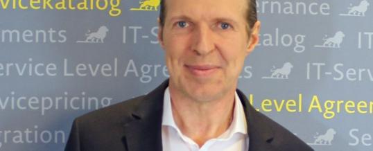 IT Service Management soll ohne Spezialisten möglich sein