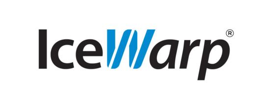 IceWarp löst Microsoft als Anbieter der E-Mail-Infrastruktur für die Regierung Malaysias ab