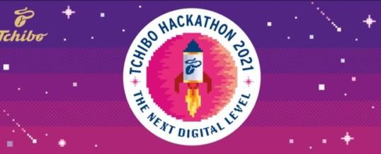 Traditionell anders: Tchibo setzt sein innovatives Digitalprojekt fort