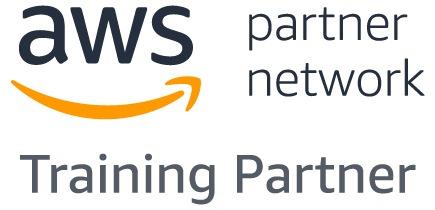 qSkills tritt dem AWS Trainingspartner Programm bei / qSkills bietet IT-Fachleuten mit AWS-Schulungen die Möglichkeit, ihre AWS Cloud-Kenntnisse auszubauen