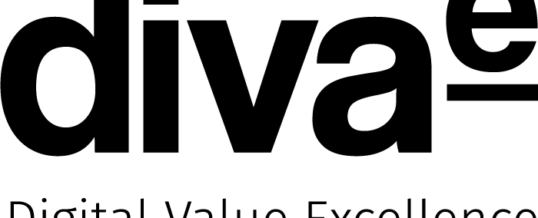 emarketing übernimmt eine der führenden Amazon Advertising-Lösungen E PWR und stärkt Kooperation mit diva-e