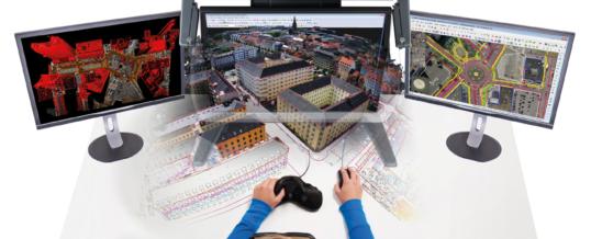 Schneider Digital – DAT/EM Kooperation