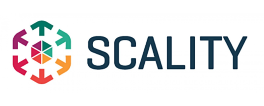 Jetzt verfügbar: Scality ARTESCA im VMware Marketplace