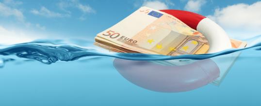 Dachdecker-Software von M-SOFT: Zeit sparen, Liquidität sichern