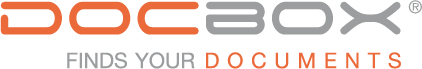 Soennecken erweitert DMS-Bereich: aktivweb neuer strategischer Partner