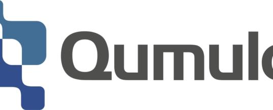 Qumulo und HPE GreenLake Cloud Services bieten eine Pay-As-You-Go-Dateiplattform für unstrukturierte Daten