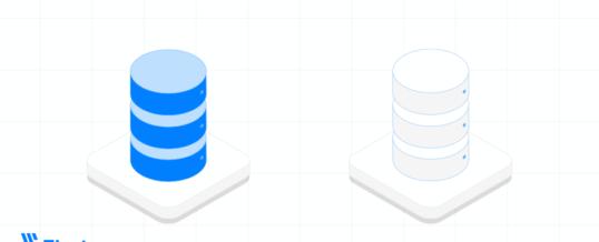 Fivetran stellt bahnbrechende Lösung für Datenbankreplikation vor