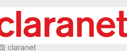 Claranet realisiert Cloud-Transformation von innovativer Mobilitätslösung der Hamburger Hochbahn AG