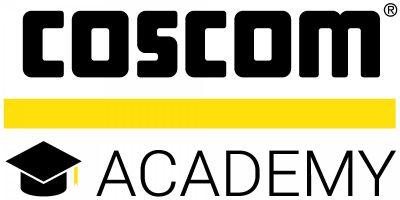 """COSCOM Academy Webmeeting """"Vom ERP bis zum Shopfloor"""" – Wiederholung aufgrund großer Nachfrage!"""