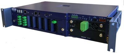 VIAVI optimiert Remote-Überwachungssysteme für optische Netzwerke