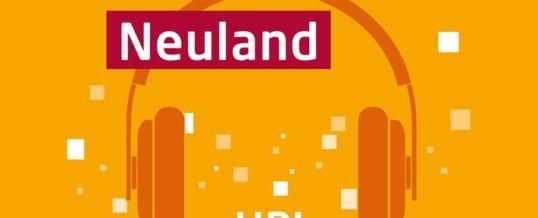 Wege in eine nachhaltige Digitalisierung: neue Podcast-Folge mit Bitkom-Präsident Achim Berg und HPI-Institutsdirektor Prof. Christoph Meinel