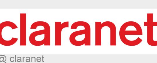 Claranet laut aktueller ISG-Studie einer der führenden Anbieter von Managed Services und Managed Hosting
