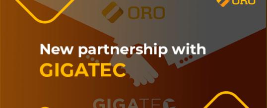 GIGATEC und OroCommerce: Partnerschaft verspricht schlagkräftige Entwicklungen im B2B-E-Commerce