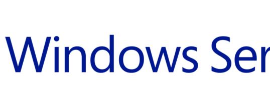 Windows Server 2022: centron bietet kostenfrei Beta-Server an