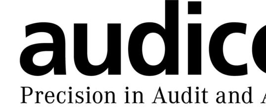 Audicon vergibt GoBD-Zertifizierung an fiskaltrust.Middleware