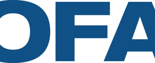 Kofax und Coforce liefern intelligente Automatisierung zur digitalen Transformation des Bildungssektors