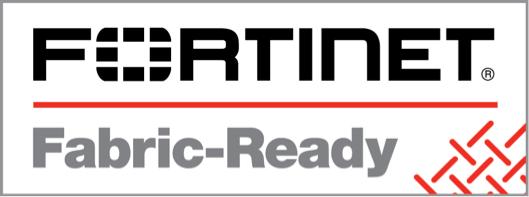 Starke Partner: beyond SSL und Fortinet