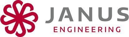 abtis setzt bei JANUS Engineering Cloud-First-Strategie erfolgreich um