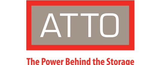 ATTO Technology aktualisiert Xtend SAN iSCSI Initiator zur Unterstützung von Apple M1 Plattformen